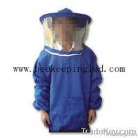 bee suit jacket