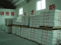 Silane Coated Magnesium Hydroxide