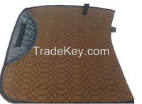 Stable Saddle Pad