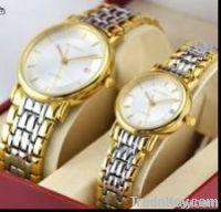 divineland wristwatch