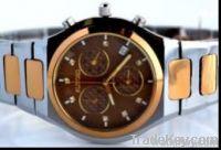 divineland wristwatch 3