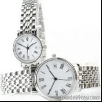 divineland wristwatch 5