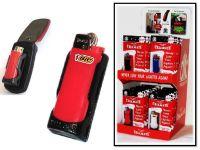 CellMate Mini Lighter Holder