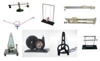 Various Educational Apparatus