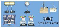 various teaching apparatus