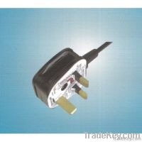 BS Power Plug