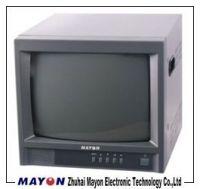 14'' CRT monitor