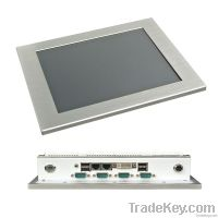 10inch touch Panel PC