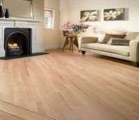 Construction materials real plastic vinyl flooring for home decoration