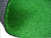 The Best Selling Synthetic turf lawn plastic outdoor grass landscaping premium artificial carpet for pet dog area