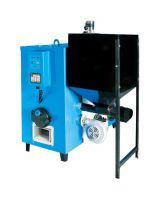 Automatic Feeding Wood Pellet boiler