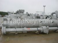 For sale EXW RUSSIA: