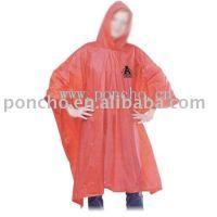 Most Popular Rainponcho/Rain poncho