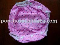 Baby Pants Waterproof