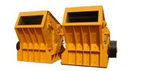 produce Impact crusher kingstate industry machinery Co