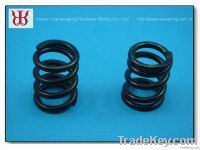 Manufacturer supply electronic machine spring