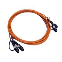 Optical Fiber Patch Cord/Pigtail