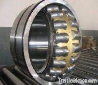 Spherical Bearing UK205