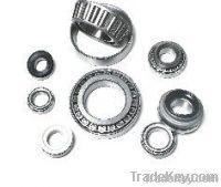 needle roller bearing HK0810