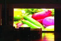 P5 Indoor LED display, LED screen