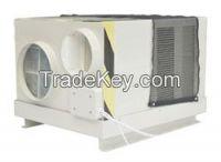 waterless elevator air conditioner
