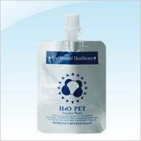 Anti Oxidant Hydrogen Water Health Care For Pets