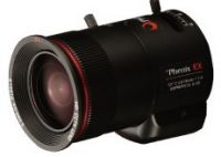 Phenix 3.0 Megapixel lens 4-16mm 1/2