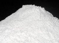 Titanium Dioxide (Rutile/Anatase)