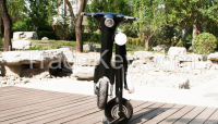 foldable electric bikes K1
