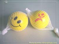 PU Ball, PU toy, PU Keychain, Special PU Product