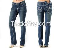 Women Jeans (denim)