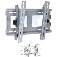 LCD TV bracket(Tilt Mounted Type)