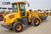 loader SXMW10