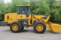 hot sale lowest price Hydraulic Loader--for Shovel loader SXMW936 with CE