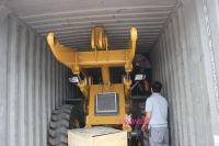 SXMW MACHINE front end loader--for Shovel loader SXMW936