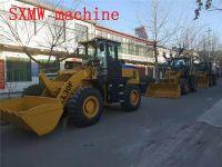 front loader--for Shovel loader ZL30