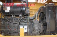sxmw loader for sale