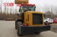 sxmw wheel  loader for sale