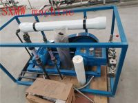 hot sale from 0.5 ton to 500 ton Reverse Osmosis treatmewnt machine