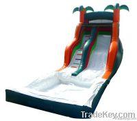 New Water slide 2013