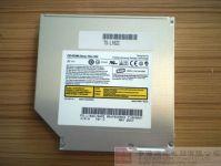 TS-L162C CD-ROM