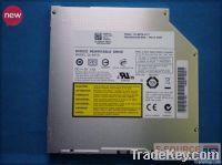 DL-8ATS Slot-in DVD Burner drive