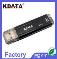 USB 3.0 Flash Drive 8GB-256GB