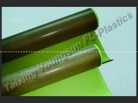 Teflon PTFE Adhesive Tape