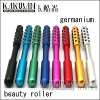facial beauty roller