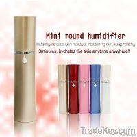 mini handy mist sprayer