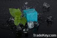 Color Cube soap