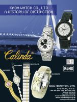 Quality Watches for ladies, Gents and Children