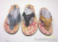 Women Footwear| Women Footwear Importer | Women Footwear Buyer | Women Footwear Supplier | Women Footwear Manufacturer | Women Sandals Supplier | Sandals  for Women| Women Sandals Distributor | Buy Women Sandals | Sell Women Sandals | Women Footwear Onlin