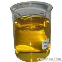 Linear Alkyl Benzene Sulfonic Acid, Linear Alkyl Benzene, Polyethylene HDPE